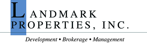 Landmark Properties Commercial Real Estate